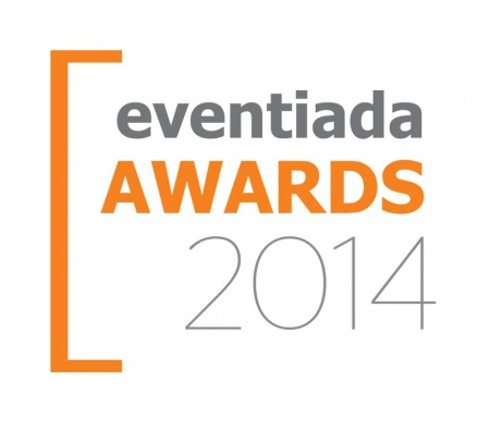 Итоги Eventiada Awards 2014